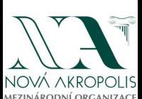 Nová Akropolis Hradec Králové, Hradec Králové