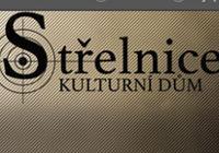 Kulturní dům Střelnice, Hradec Králové