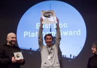 Akce East Doc Platform ocenila nejlepší projekty svého šestého ročníku. Hlavní cenu získal snímek o ruské propagandě