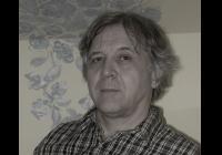 Václav Jamek: Na onom světě
