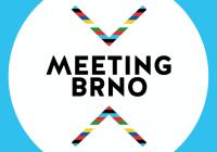 Meeting Brno 2017