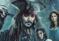 Disney je pod nátlakem hackerů, kteří hrozí, že zveřejní nové Piráty z Karibiku