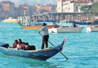 Italský den na Korunní pevnůstce
