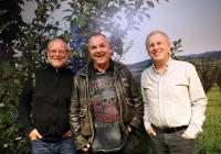 Vizovické Trnkobraní oslaví letošních 50 let společně s Tomášem Klusem, Michalem Hrůzou či kapelou Elán
