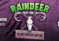 Raindeer Fest 2017
