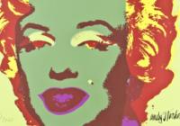 Warhol/Warhola: Jak se Andrew Warhola stal Andy Warholem