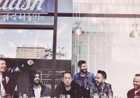 Linkin Park oznámili vydání nového alba a představili jeho pilotní singl Heavy