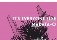 Its everyone else + MakataO