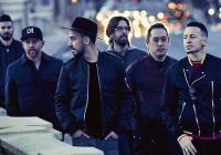 Linkin Park se už dočista zbláznili. Kytary nechali ve futrálu a v nové písni se už téměř jen rapuje