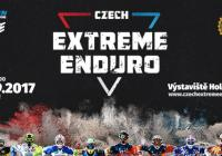 Czech Extreme Enduro