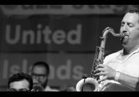 Tribute To.. John Coltrane