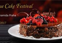 Prague Cake Festival 2017