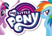 My Little Pony v OC Šestka