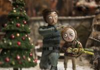 Vánoční balada v Muzeu Karla Zemana