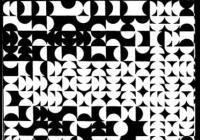 1968://computer.art/ sykora_valoch