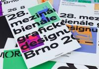28. mezinárodní bienále grafického...