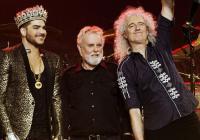Queen se společně s Adamem Lambertem vrací do České republiky. V listopadu opět zahrají v pražské O2 areně