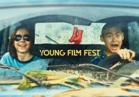 Young Film Fest