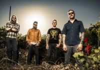 Program festivalu Rock for People doplní metalisté z kapely Mastodon