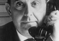 Viktor Fischl: Rozhovory s Janem Masarykem