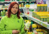 Konzultační dny na téma fungicidní ochrana a výživa révy vinné