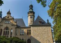 Dny evropského dědictví v Severočeském muzeu