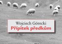 Večery s polskými reportéry: Daleký, nebo blízký Kavkaz?