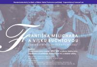 Koncert BROLNu ve Velkých Pavlovicích