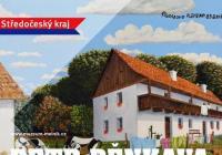 Petr Pěnkava - Ohlédnutí
