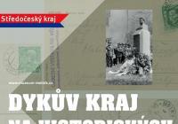 Dykův kraj na historických pohlednicích