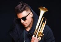 Headlinery letošního AIR Festivalu budou Timmy Trumpet a KSHMR