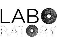 MENU LABoratory