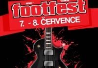 Footfest 2017