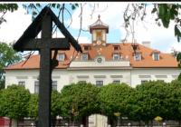 Baroko na bylinkovém panství Rochlov