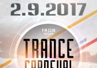Trance Carneval