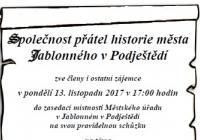 Vojenská opevnění na Českolipsku v 18. a 19. století
