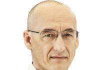 Debordelizujte si hlavu. Ivo Toman chystá největší motivační turné v Česku i na Slovensku