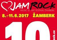 JamRock 2017