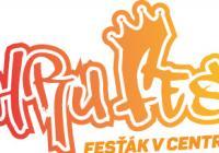 ChruFest 2017