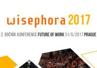 Wisephora: Future of work