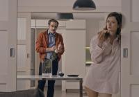 iShorts: Český lev - Cena Magnesia za nejlepší studentský film