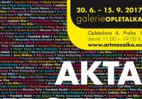 Akta Erotika 2017