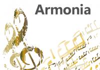Musica Armonia