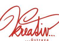 Kreativ Ostrava 2017