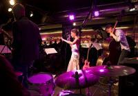 Milli Janatková Quintet - Mým kořenům