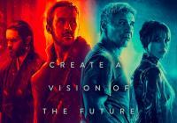 Future Night tentokrát představí Blade Runner 2049, pokračování klasiky od Ridleyho Scotta