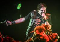 RockOpera láká na svou nejtemnější premiéru i na zavedený repertoár