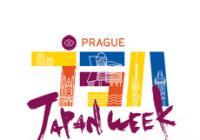 Japan Week – Týden japonské kultury