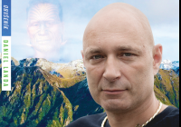 Daniel Landa Obvšeník