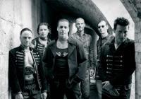 Nového koncertního filmu kapely Rammstein se i v České republice dočkáme již v březnu